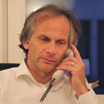 Dr. Alexander Herzog MD - Dr-Herzog-150