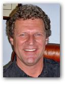 Juergen Winkler