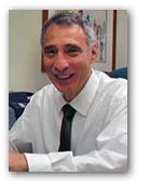 Martin Dayton Cancer Treatment